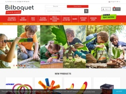 Bilboquet Coupon Codes