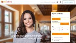 www.bildkontakte.de Vorschau, bildkontakte.de