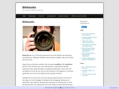 bildstudio.se
