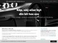 www.bilhandlareuddevalla.se