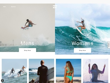 http://www.billabong.com/