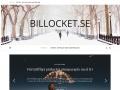 www.billocket.se