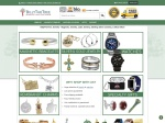 BillyTheTree Jewelry and Watches Promo Codes