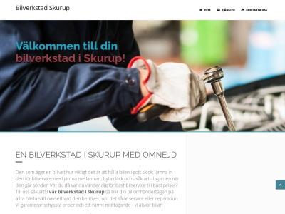 www.bilverkstadskurup.se
