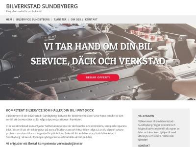 www.bilverkstadsundbyberg.com