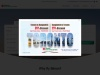 http://www.biman-airlines.com/