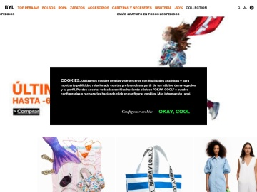 http://www.bimbaylola.es/