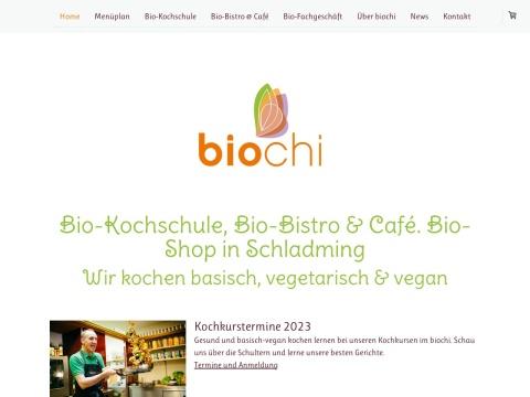 biochi