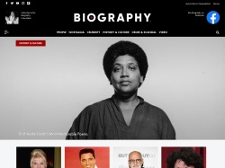 Milton Hershey - - Biography.com