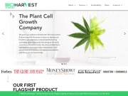 Bioharvest coupon code