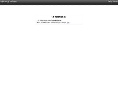 BioPichler