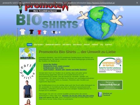 bioshirts.at