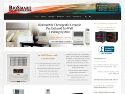 BioSmart Solutions