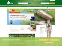 Biotikon Coupon Codes & Discounts