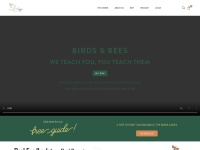 Birds & Bees Fast Coupon & Promo Codes