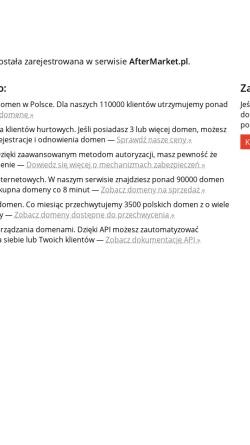 Vorschau der mobilen Webseite www.birgit-gelbe-coaching.de, Birgit Gelbe Persönlichkeitscoaching