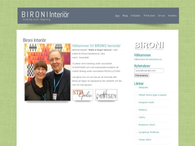 www.bironi.se