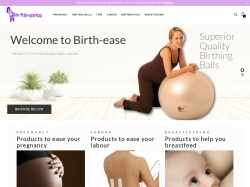 Birth-Ease Promo Codes 2018