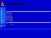 http://www.bischofberger.info/meteosail/eu/uk/index.html