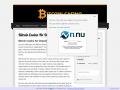 www.bitcoincasinonodepositbonus.net