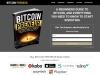 Bitcoin Tutorial For Beginners – Advantages, Disadvantages Of Bitcoin