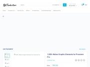 Bjkproduction.com
