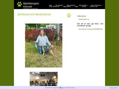 www.bjorkbergets.n.nu