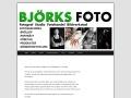 www.bjorksfoto.n.nu