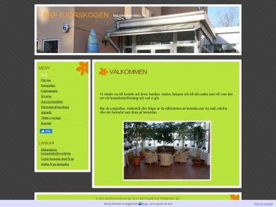 www.bjorskogen.n.nu