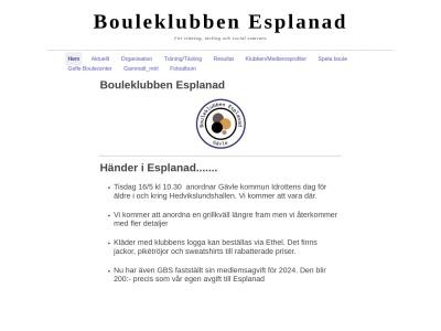 www.bkesplanad.se