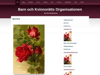 www.bkro.eu