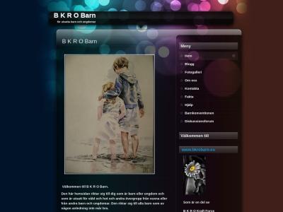www.bkrobarn.eu