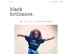 Blackbrilliance