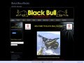 www.blackbullracing.n.nu
