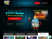 Black Diamond Casino No deposit Coupon Bonus Code