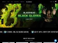 Blackhead Jewelry Coupon Codes & Discounts
