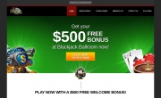 Blackjack Ballroom Coupon Codes