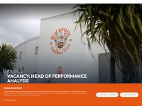 Blackpool FC UK Coupon Codes & Discounts