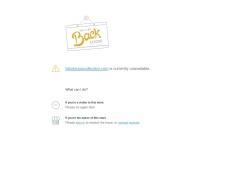Black Snow Collection