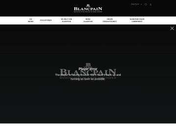 http://www.blancpain.com/