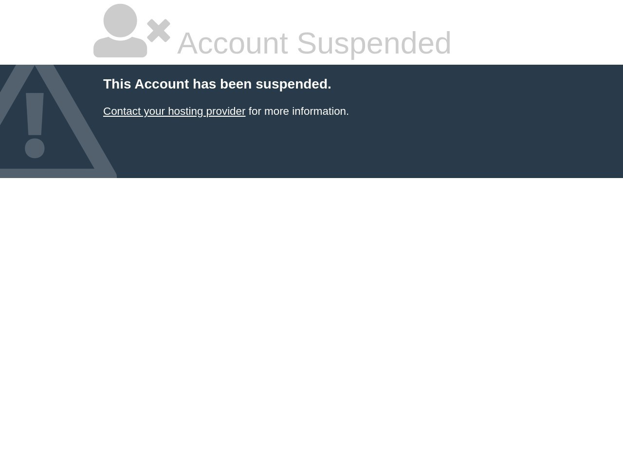 BlazeVideo iPhone Video Converter