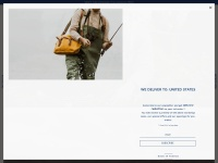 Bleu-de-chauffe Coupon Codes & Discounts