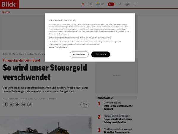 http://www.blick.ch/news/politik/finanzskandal-beim-bund-koennen-sie-uns-eine-neue-rechnung-senden-id4854599.html