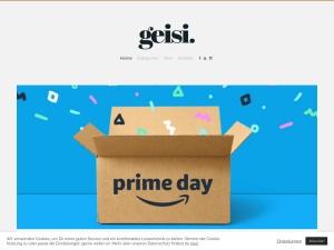 DOMDESIGN   Dominik Geisler   Design & Foto   Blog