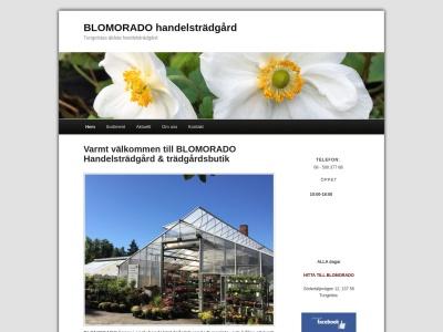 www.blomorado.se