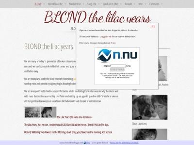 www.blond1970.n.nu