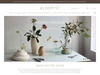 Bloomist, Inc