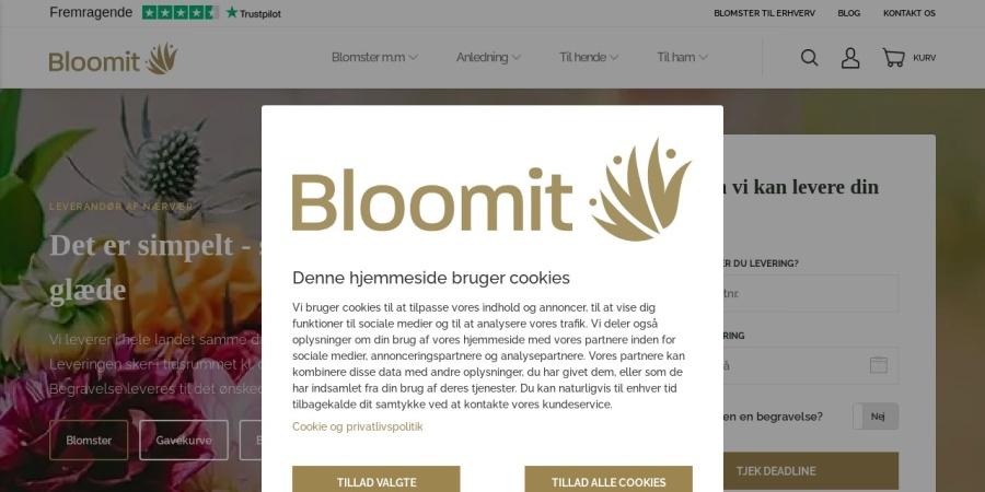http://www.bloomit.dk/