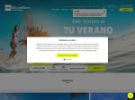 Bluebay Hotels Eu And Mena Promo Codes