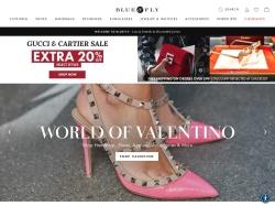 Designers | Bluefly.Com